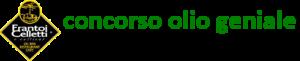 concorso Olio Geniale 1000x202
